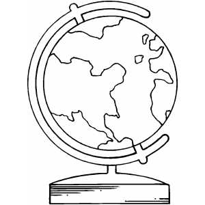 coloring pictures of earth printable earth coloring pages for kids coloring of earth pictures