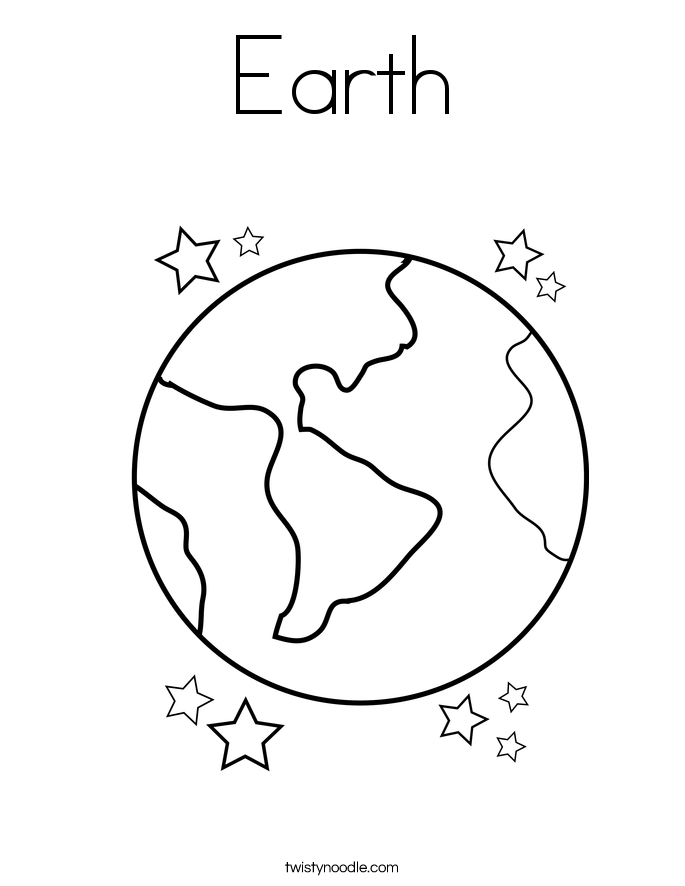 coloring pictures of earth printable earth coloring pages for kids cool2bkids coloring pictures of earth