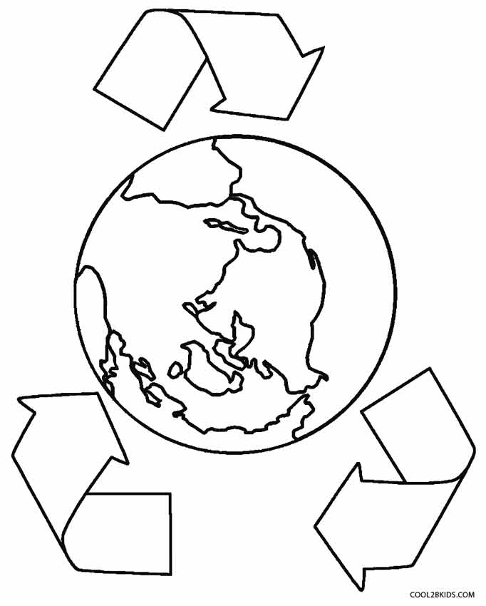 coloring pictures of earth printable earth coloring pages for kids cool2bkids pictures of earth coloring