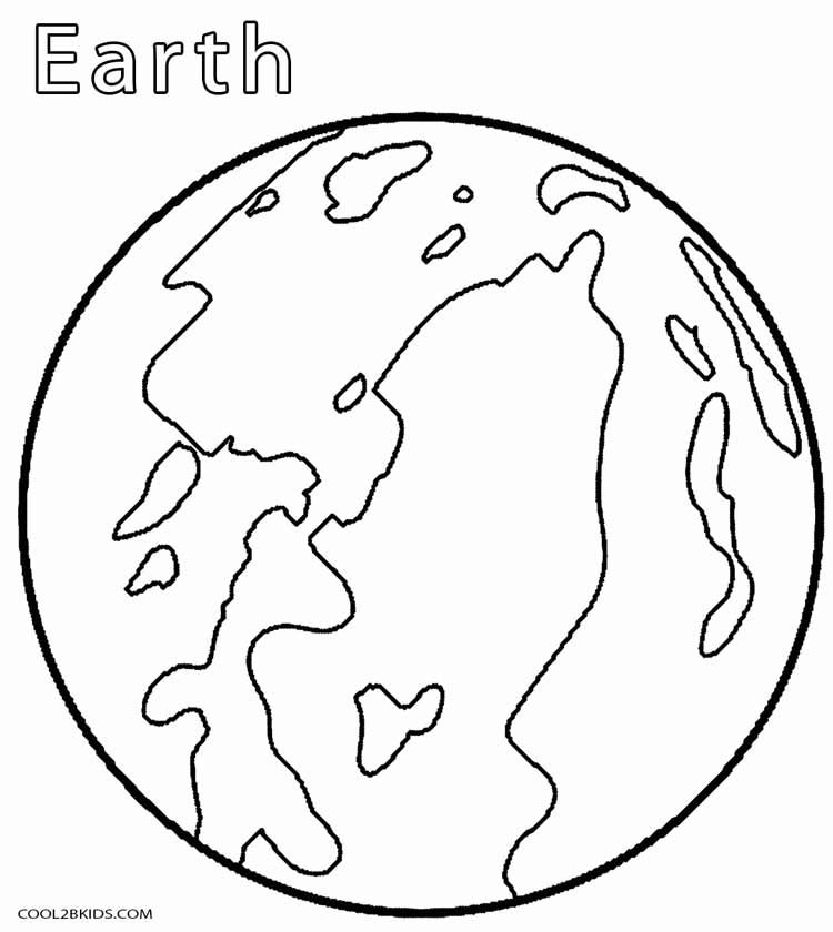 coloring pictures of earth printable earth coloring pages free download on clipartmag of coloring earth pictures