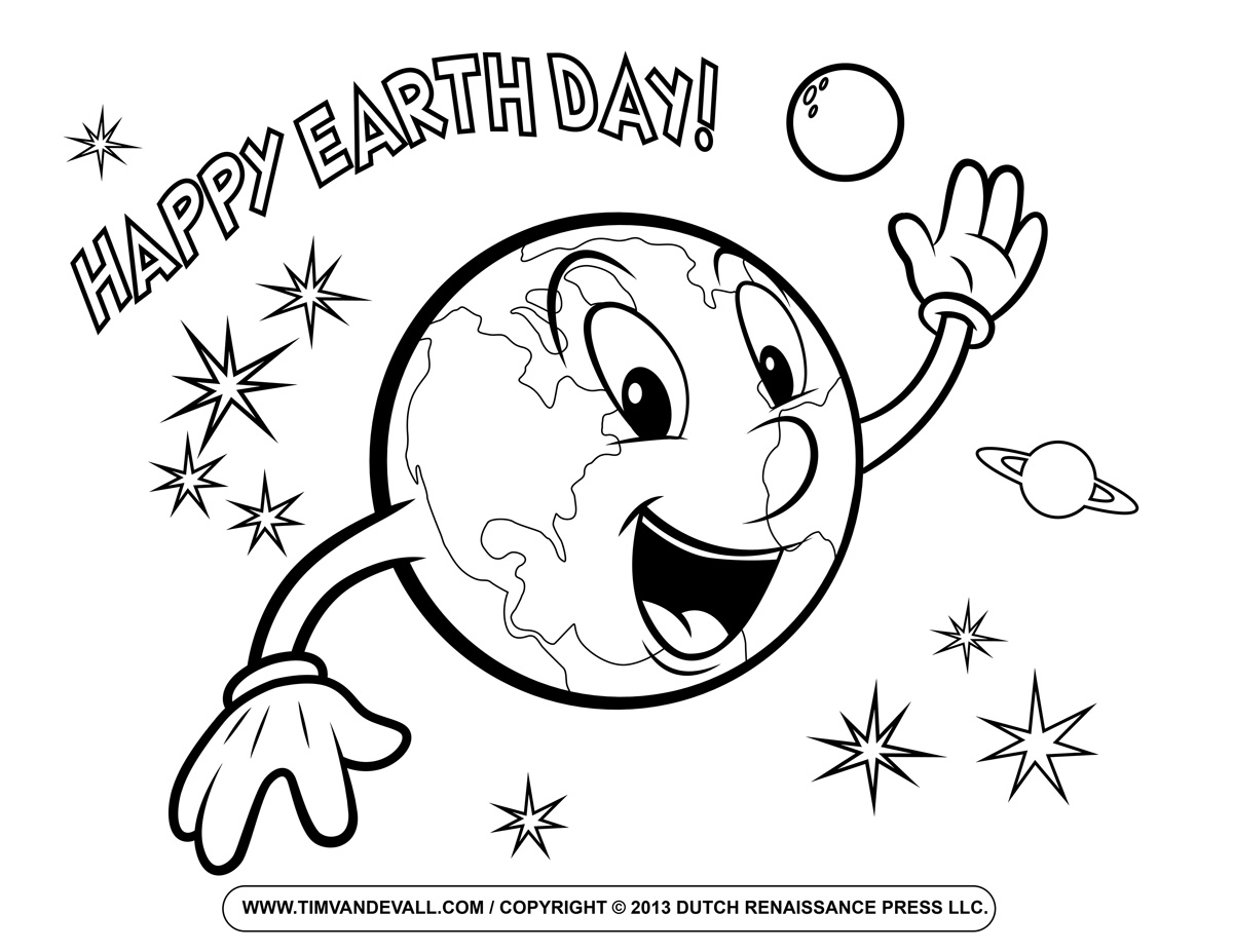 coloring pictures of earth world map for education coloring page download print pictures earth of coloring