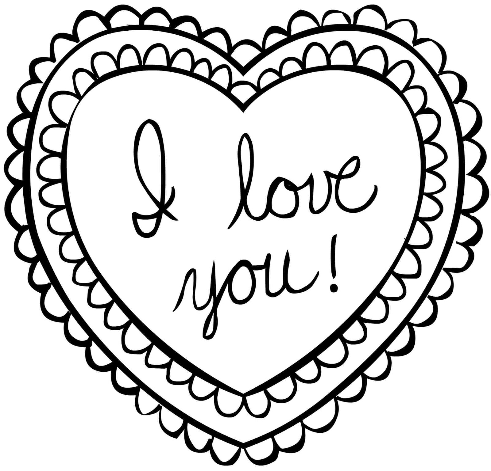coloring pictures of hearts flowery heart coloring coloring page print color fun coloring of hearts pictures