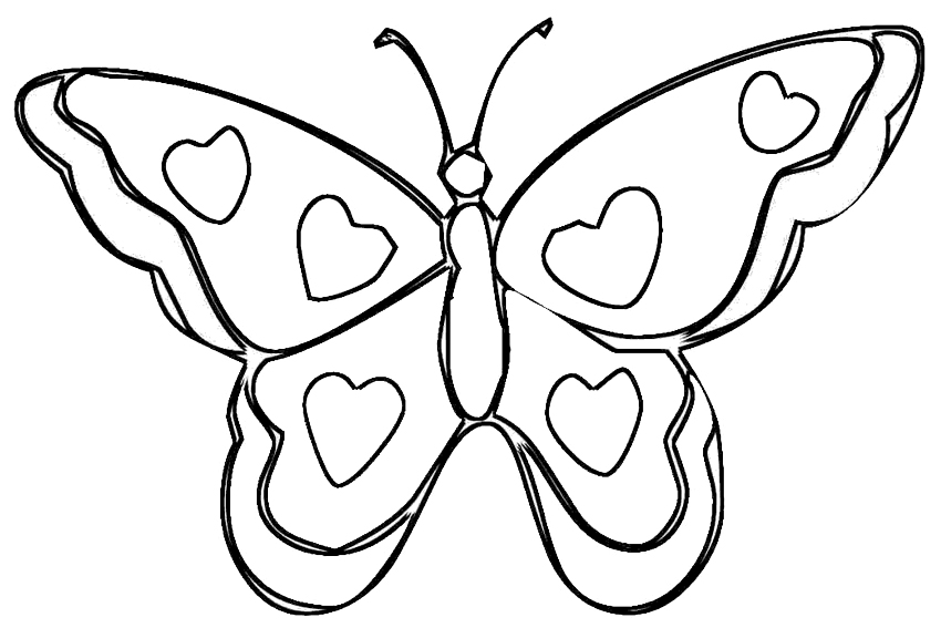 coloring pictures of hearts free printable heart coloring pages for kids pictures hearts coloring of