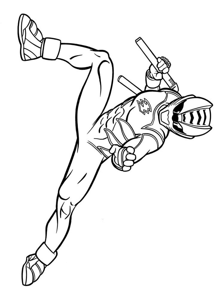 coloring pictures of power rangers 34 lego power ranger coloring pages free printable coloring of power rangers pictures