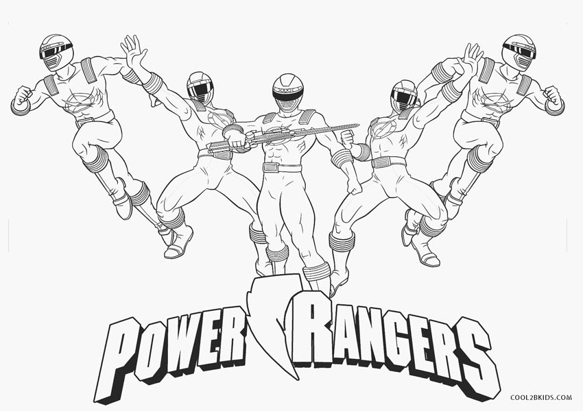 coloring pictures of power rangers awesome pink ranger in power rangers samurai coloring page rangers pictures coloring of power