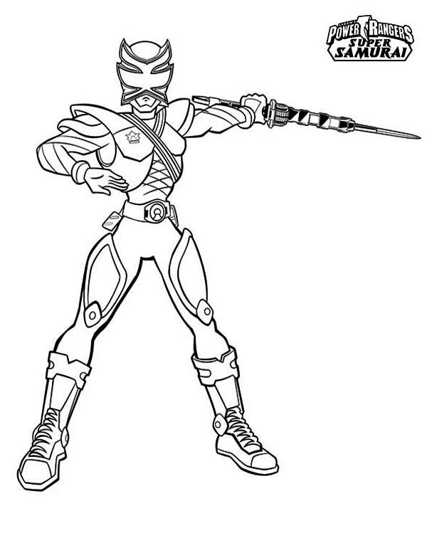 coloring pictures of power rangers coloring pictures of power rangers of rangers pictures coloring power