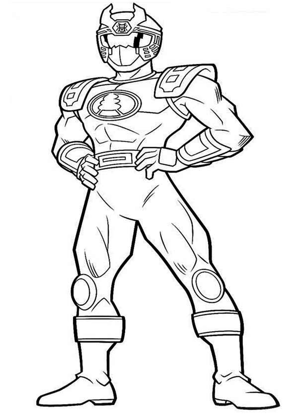 coloring pictures of power rangers dibujos sin colorear dibujos de personajes de power coloring pictures power of rangers