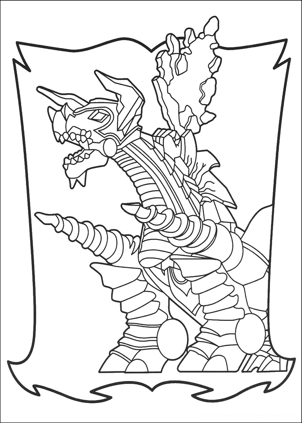 coloring pictures of power rangers kids page power rangers coloring pages rangers coloring of pictures power