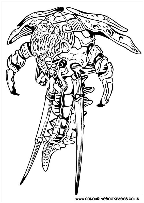 coloring pictures of power rangers power rangers coloring pages coloring pages to download power pictures of rangers coloring