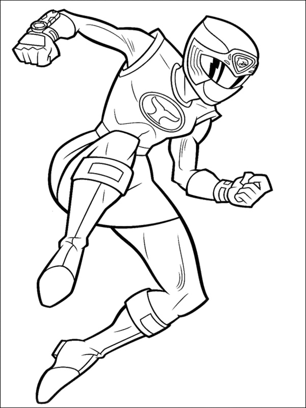 coloring pictures of power rangers power rangers coloring pages download and print power power pictures of rangers coloring