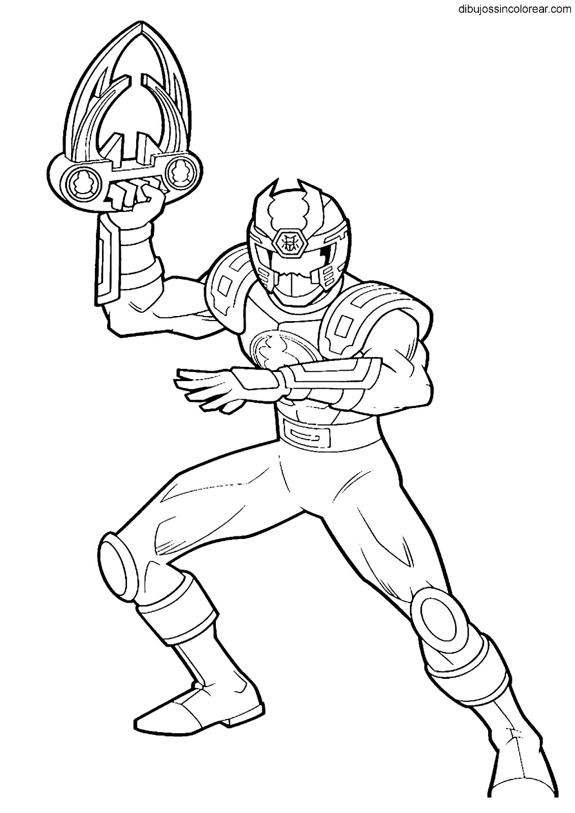 coloring pictures of power rangers power rangers colouring pages 57 character printable online pictures coloring of power rangers