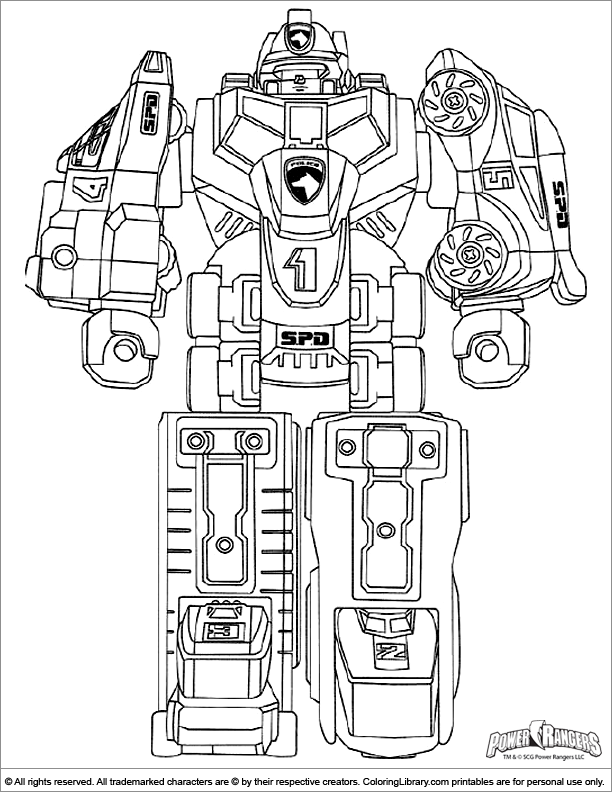 coloring pictures of power rangers power rangers colouring pages 57 character printable online pictures rangers coloring of power