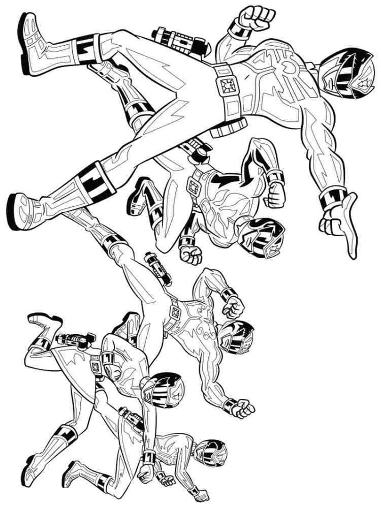 coloring pictures of power rangers power rangers ninja steel free coloring pages power pictures of coloring rangers