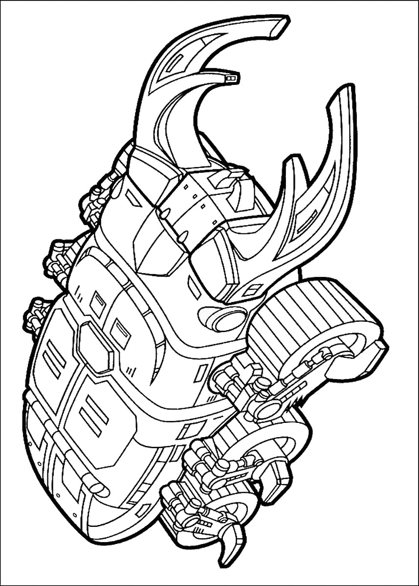 coloring pictures of power rangers power rangers samurai coloring pages coloring of rangers pictures power