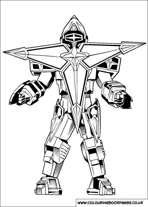 coloring pictures of power rangers print images cool power rangers samurai coloring pages rangers of coloring pictures power