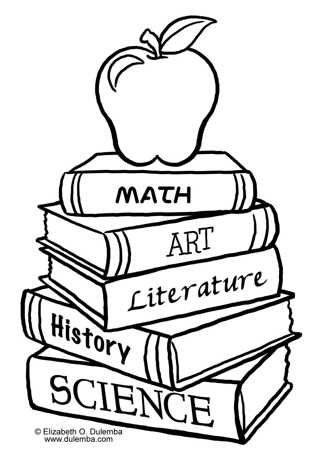 coloring pictures school back school coloring pages happy dan fun pictures school coloring