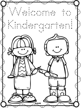 coloring pictures school classroom flashcard the learning site pictures school coloring