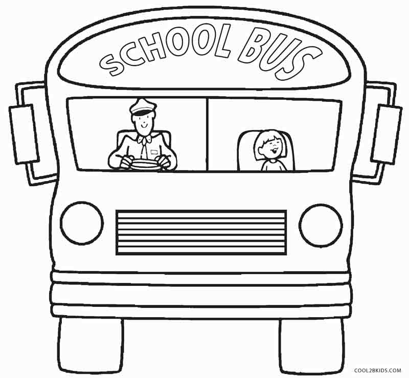 coloring pictures school coloring book cover page at getcoloringscom free coloring pictures school