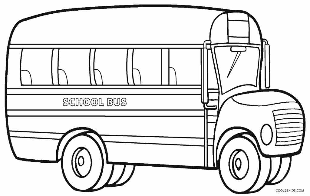 coloring pictures school playground colouring page coloring school pictures