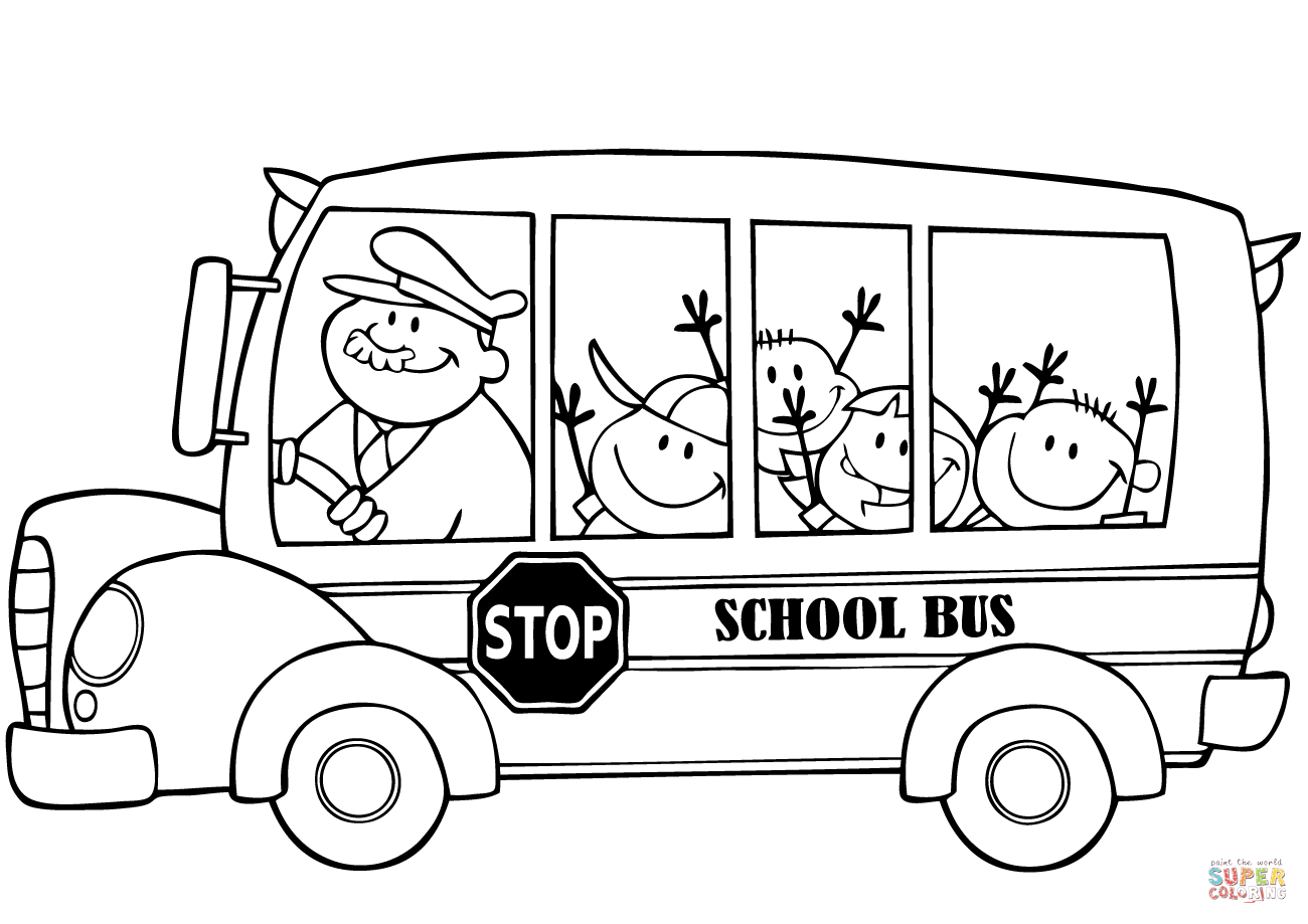 coloring pictures school school coloring page fall fun woo jr kids activities school pictures coloring