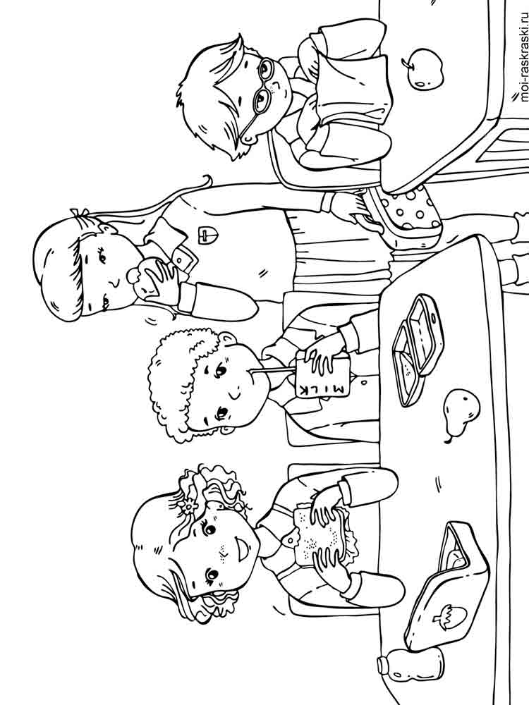 coloring pictures school school coloring pages download and print school coloring coloring pictures school