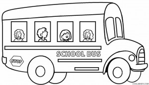 coloring pictures school school house coloring page coloring home pictures coloring school