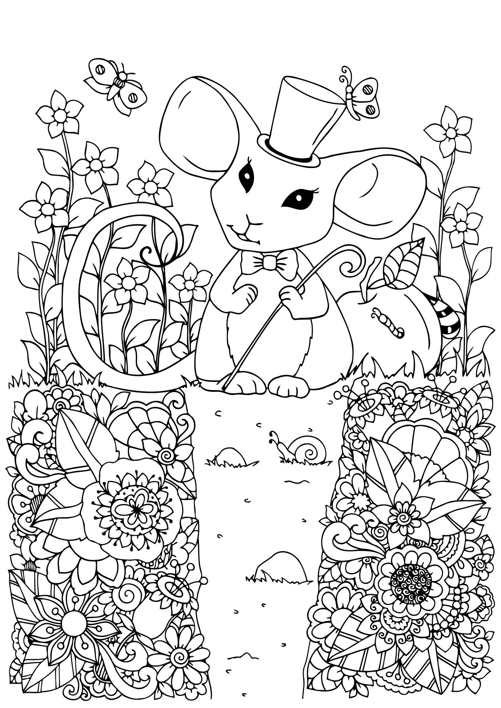 coloring pictures to color for kids printable coloring pages for kids coloring pages for kids to for pictures color kids coloring
