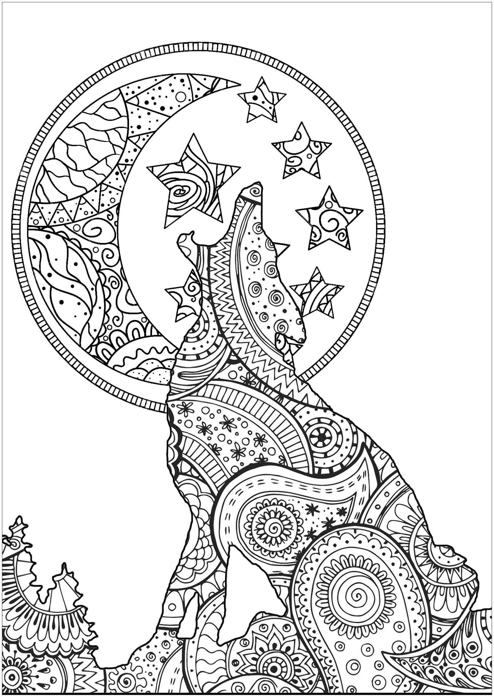 coloring pictures with color adorable fall coloring pages for children activity shelter with pictures color coloring