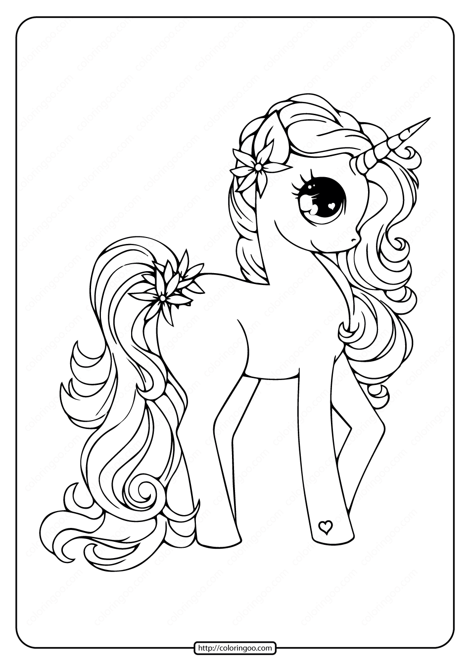 coloring pictures with color printable eeyore coloring pages for kids cool2bkids coloring with pictures color