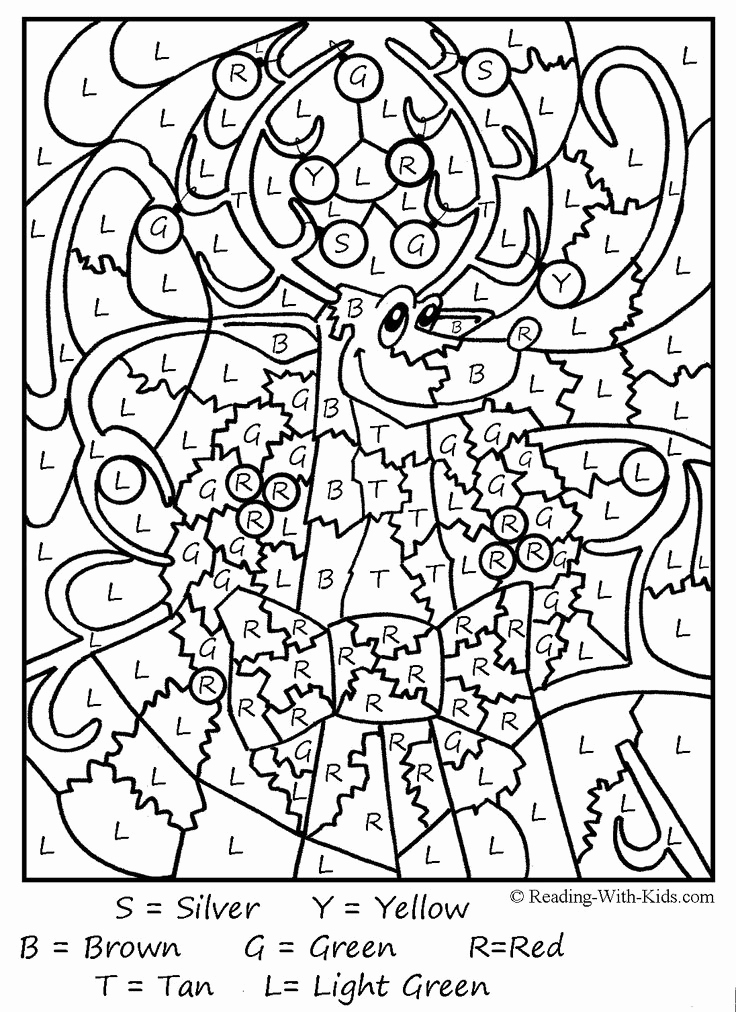 coloring pictures with color printable therapeutic coloring pages at getcoloringscom pictures with color coloring