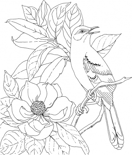 coloring pictures with color the little mermaid coloring pages print and colorcom color with pictures coloring