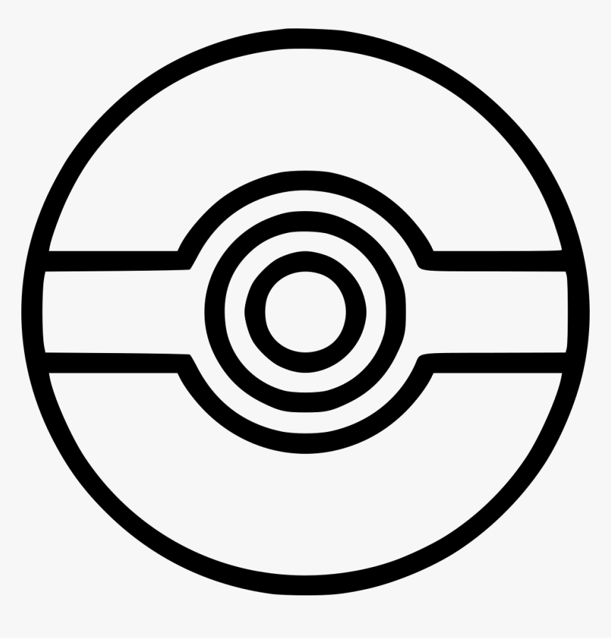 coloring pokemon ball pokemon coloring pages pokeball at getcoloringscom free coloring ball pokemon