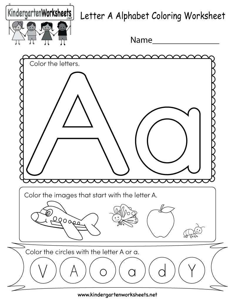 coloring preschool letters free printable alphabet coloring pages for kids best letters coloring preschool