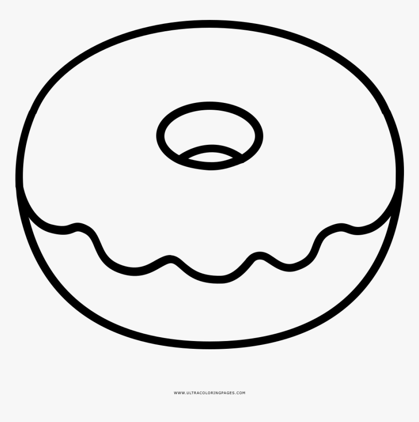 coloring printable donut donut coloring pages doughnut page ultra printable donut printable coloring donut