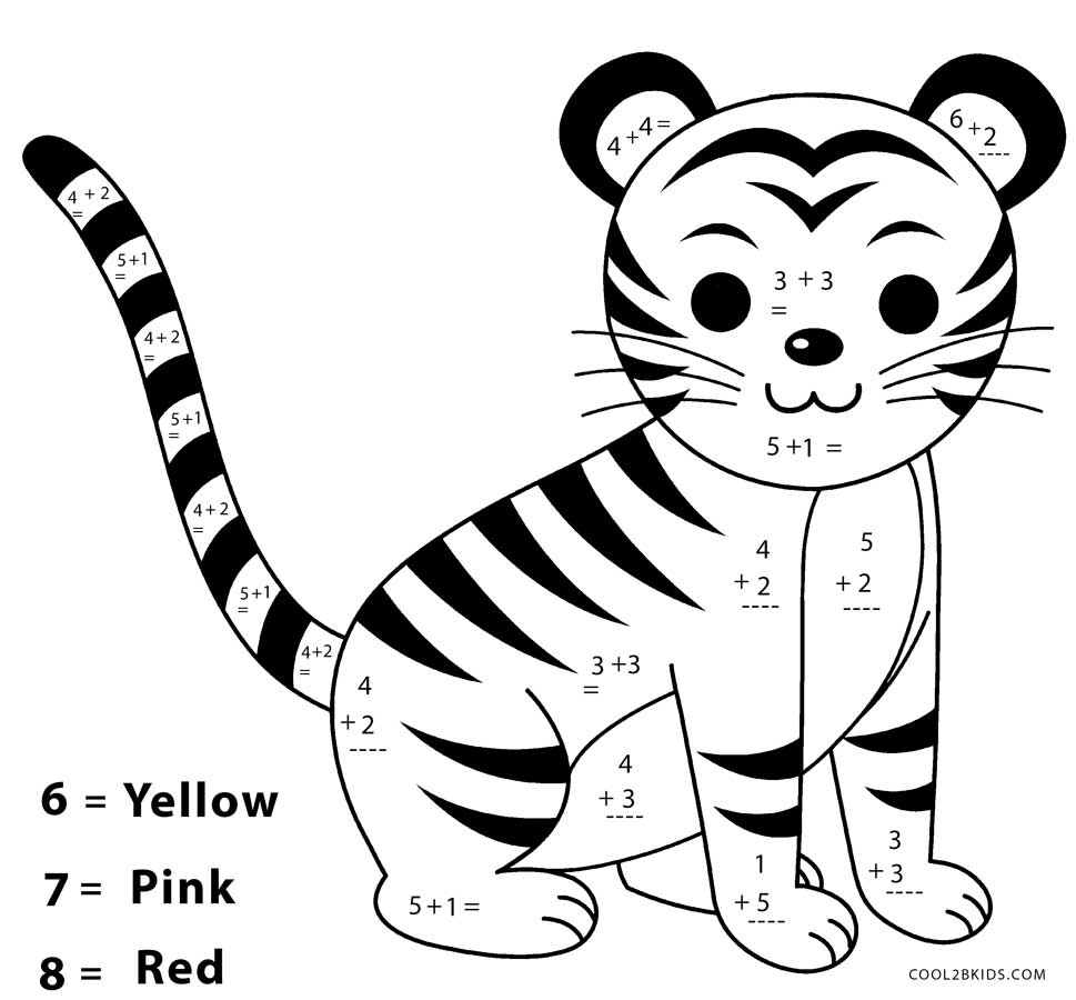 coloring printable kids pattern coloring pages best coloring pages for kids kids printable coloring