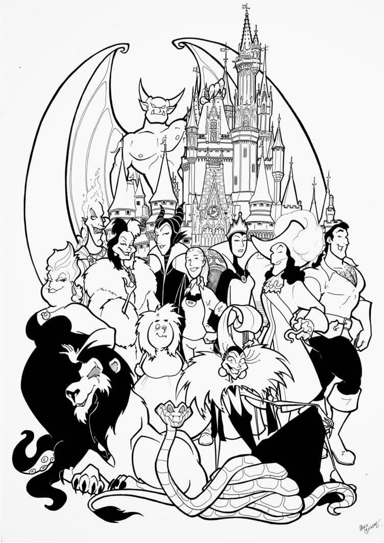 coloring printable kids zoo animals coloring pages best coloring pages for kids printable kids coloring