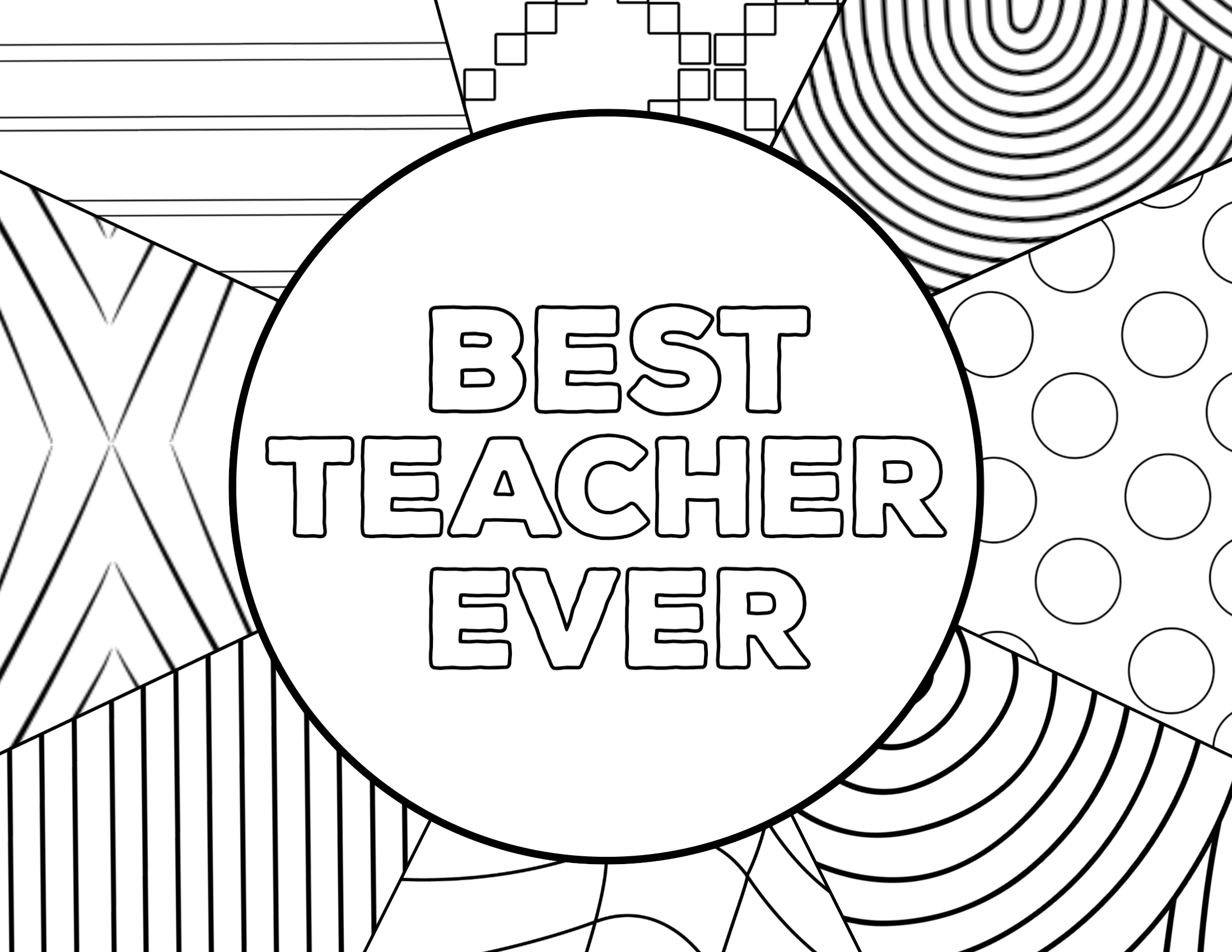 coloring printable thank you card for teacher happy veterans day coloring pages luxury teacher you printable for teacher thank card coloring