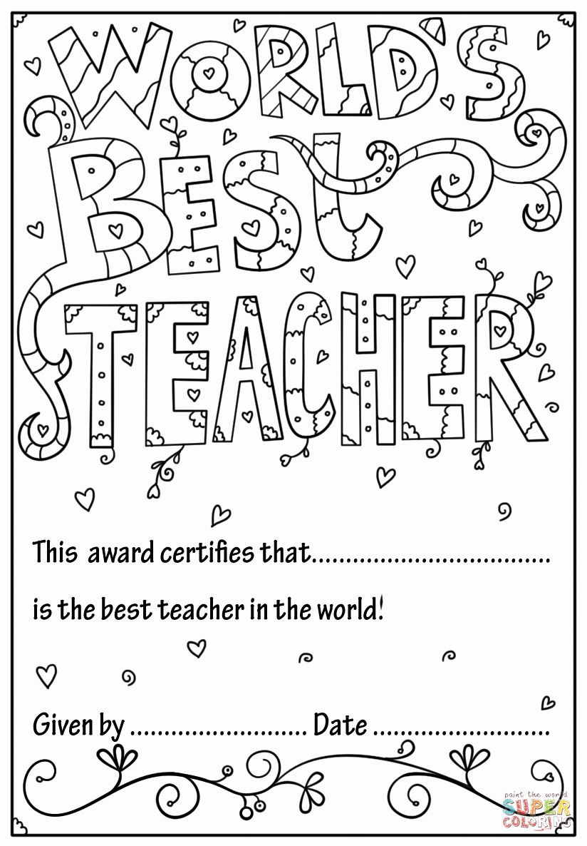 coloring printable thank you card for teacher thank whoo thank you coloring page tracing twisty noodle thank printable for teacher coloring you card