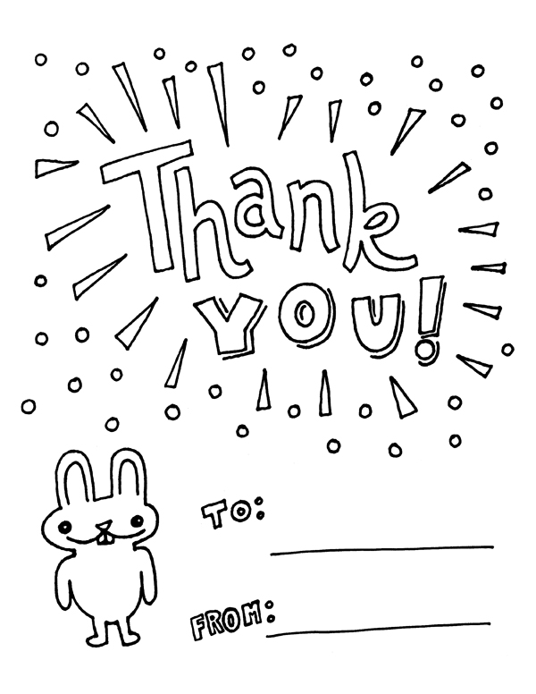 coloring printable thank you card for teacher thank you coloring sheets timeless miraclecom you thank teacher coloring for printable card