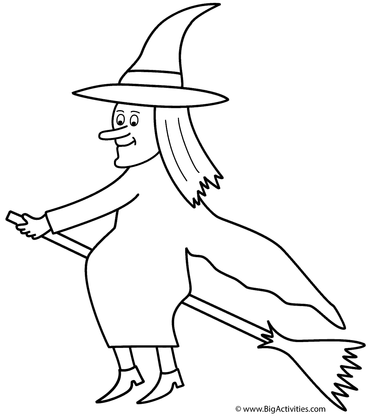 coloring printable witch 30 free witch coloring pages printable coloring witch printable