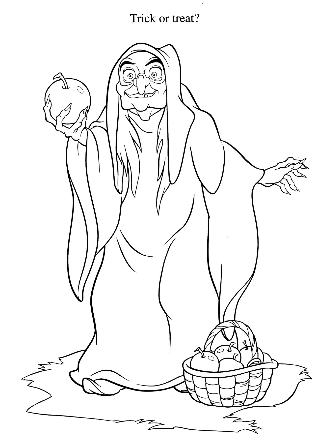 coloring printable witch printable witch coloring pages for kids cool2bkids witch printable coloring