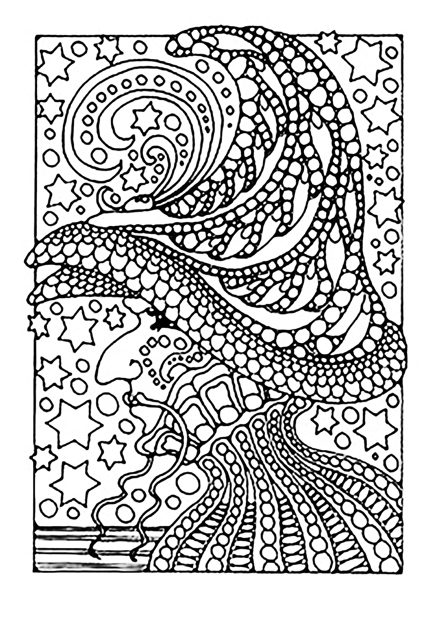 coloring printable witch printable witch pictures download them or print coloring printable witch