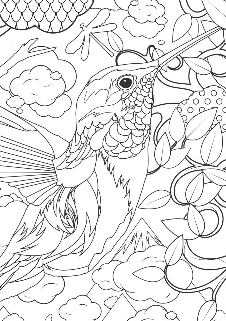 coloring prints for adults 10 floral adult coloring pages the graphics fairy adults for prints coloring
