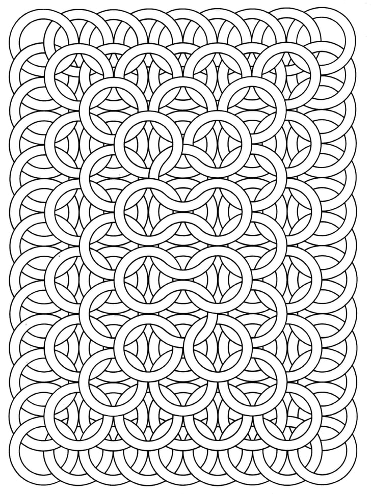 coloring prints for adults 10 toothy adult coloring pages printable off the cusp adults prints coloring for