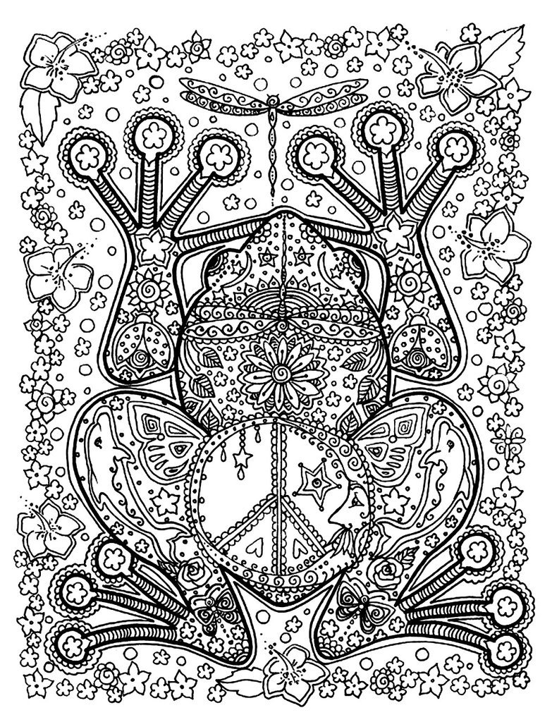 coloring prints for adults 20 gorgeous free printable adult coloring pages page 3 for adults prints coloring