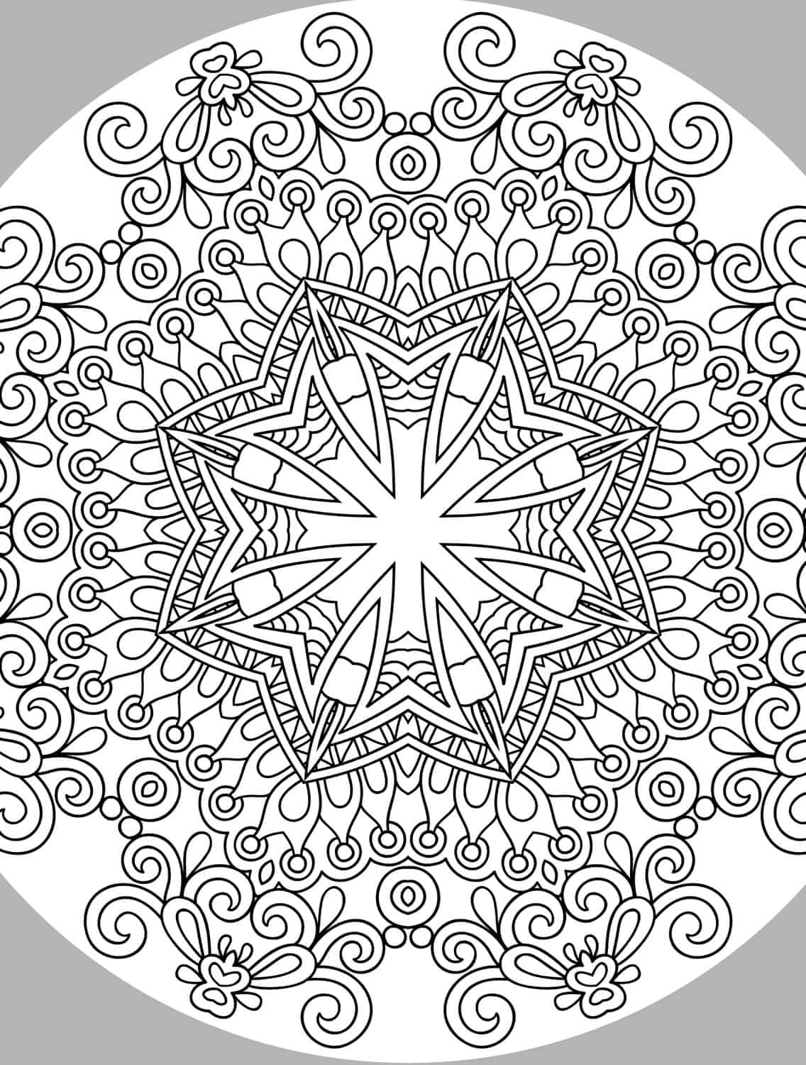 coloring prints for adults adult coloring page coloring home coloring for adults prints