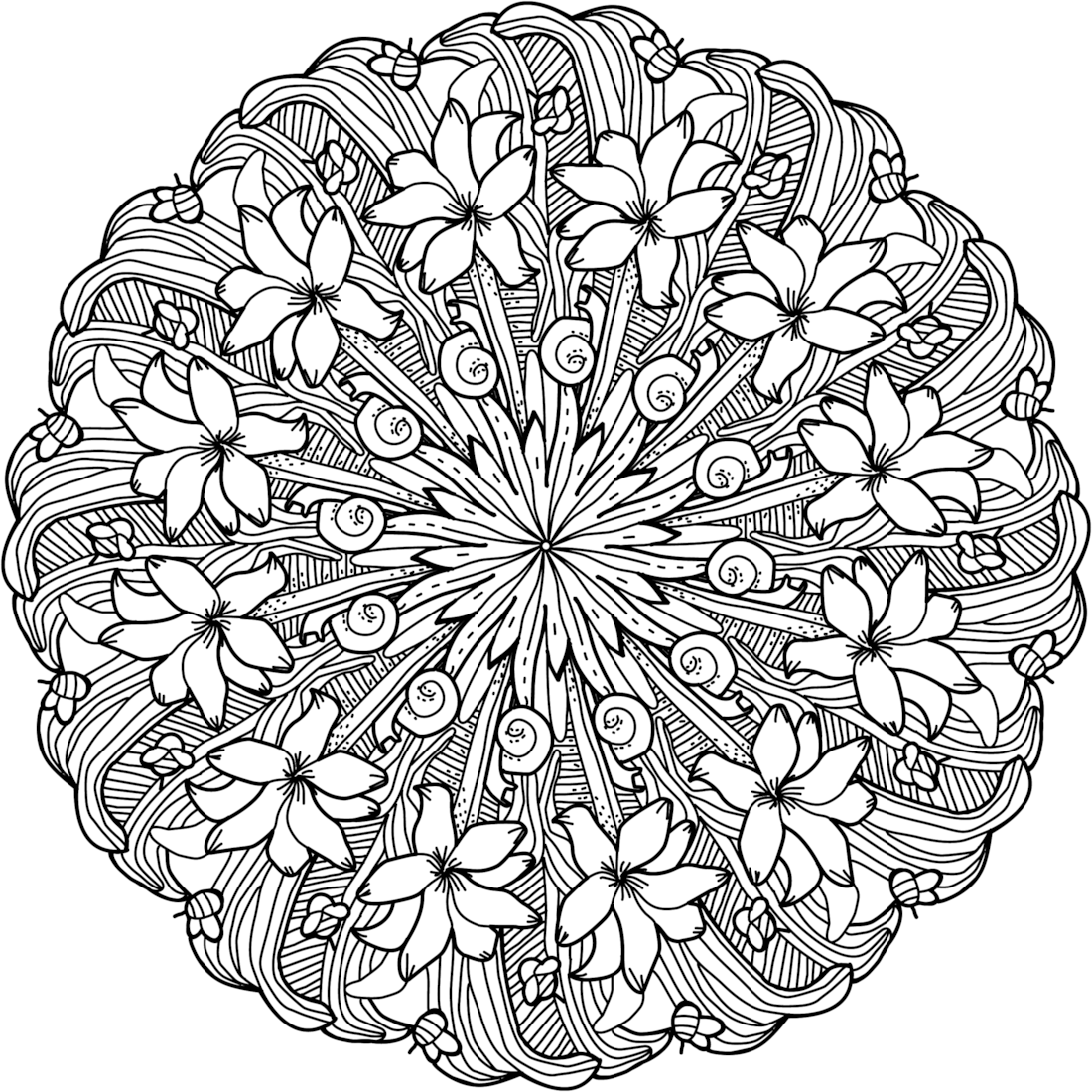 coloring prints for adults free printable abstract coloring pages for adults coloring for prints adults