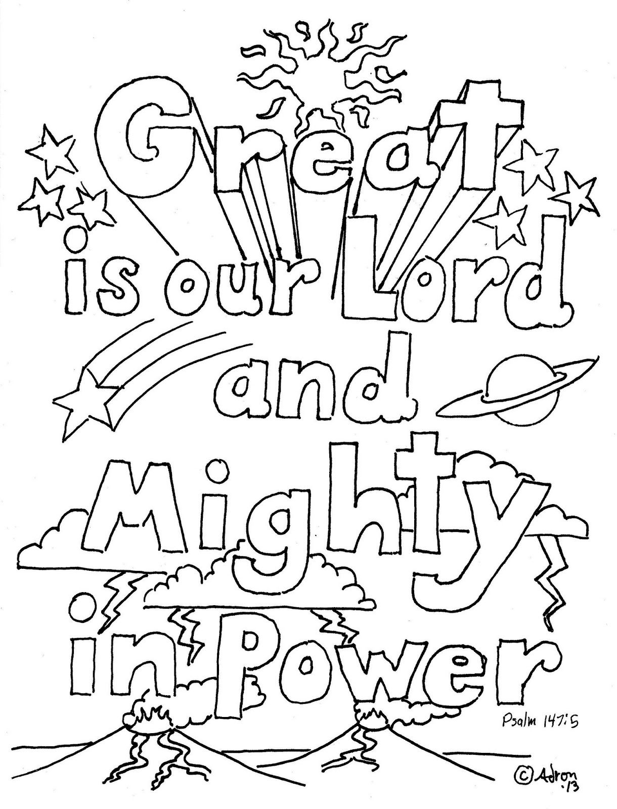 coloring psalm 1 23rd psalm coloring pages kidsuki psalm 1 coloring