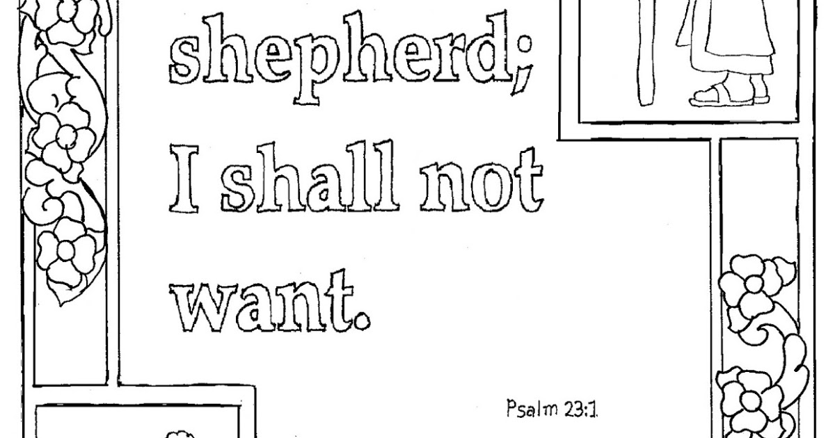 coloring psalm 1 coloring pages for kids by mr adron coloring page psalm coloring 1 psalm
