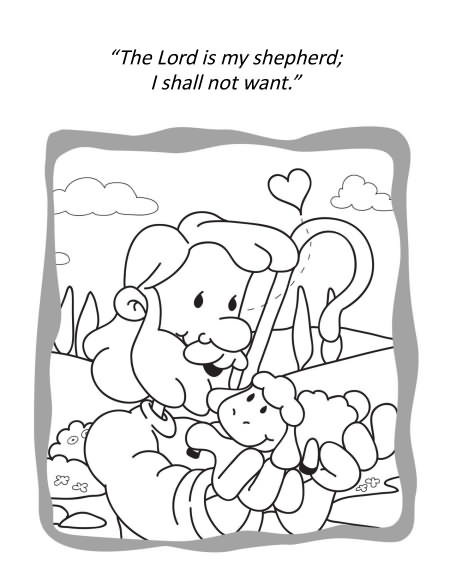 coloring psalm 1 coloring pages for kids by mr adron psalm 1181 coloring coloring psalm 1